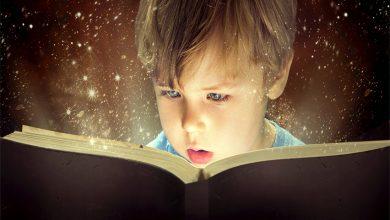 Photo of Kitap Okuma Alışkanlığı – Çocukların Okuması için 9 Neden 7 Eylem