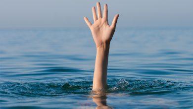 Photo of Başarısızlık Korkusu – Başarısızlık Kaynakları İle İlgili Stratejiler