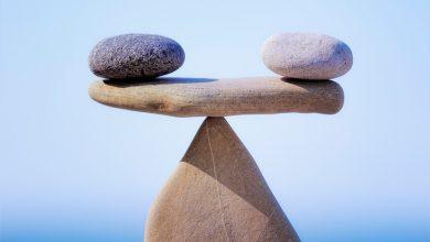 Photo of İş ve Özel Hayat Dengesini Nasıl Sağlayabilirsiniz?