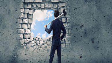 Photo of Düşünce Hataları – Yanlış İnançlara Neden Boyun Eğeriz?