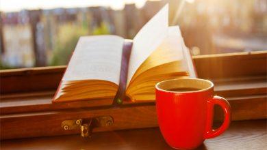 Photo of Okuma sevgisi – Nasıl Daha Fazla Okuyabilirsiniz?