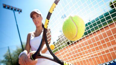 Tenis Nedir? Tenis nasıl oynanır?