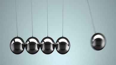 Photo of Verimliliğin Fiziği – Newton'un verimlilik Yasası ve Başarı Sırları