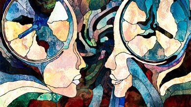 Photo of Yaratıcı Beyin – Daha Üretken ve Yenilikçi Bir Beyin İçin 5 Adım