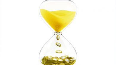 Photo of Zamanın Değeri – Zamanınızın Gerçek Değeri Nedir?