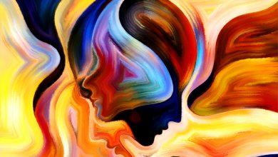 Photo of Zihinsel Model Nedir? Farklı Düşünmek İçin Beyninizi Nasıl Eğitmelisiniz?