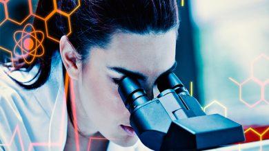 Photo of Bilim Kadınları – Fen ve Matematik Alanında 20 Efsane Kadın