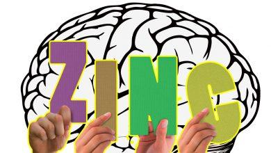 Photo of Çinko Beyin Hücreleri Arasındaki İletişimi Düzenliyor!