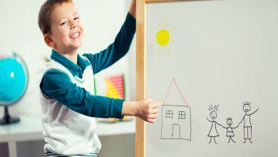 Photo of DEHB – Çocuğunuzda Dikkat Eksikliği Hiperaktivite Bozukluğu Var Mı?