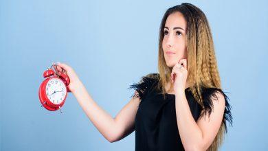 Photo of Zamanı Yönetmek – Zamanı ve Kendinizi Yönetmek İçin 3 İpucu