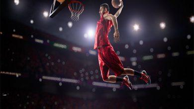 Basketbolun temel kuralları