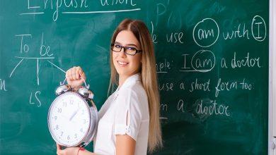 Dil Öğrenme Süresi - ingilizce 100 günde nasıl öğrenilir