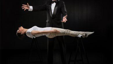 Photo of Hipnoz ve Hipnoterapi – Hipnoz Olmaya Ne Kadar Yatkınsınız?