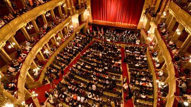 Photo of Klasik Müzik – Verdi'ci misiniz Wagner'ci mi?  Kim Kazanır?
