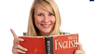Photo of İlk 10 Temel İngilizce Kelime ile Nasıl Hemen İngilizce Konuşmaya Başlarsınız?