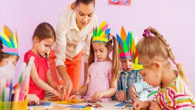 Photo of Anaokulu Eğitimi – Anaokulu Öğretmenleri Ne Düşünüyor?