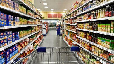 Konserveler ve Bozulmayan Gıdalar