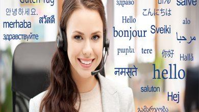 Photo of Çok Dillilik – Çok Dil Öğrenmede Polyglotların Farklı Yaptığı 10 Şey