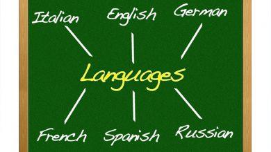 Dil Öğrenme Teknikleri