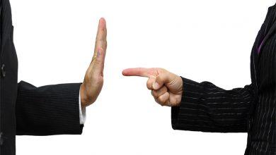Photo of İletişim Hataları – İş Hayatında Sakınılması Gereken 10 İletişim Hatası