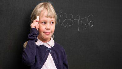 Photo of Hızlı ve Kolay Öğrenme – Öğrenmeyi Kolaylaştıracak 20 Temel Psikoloji İlkesi