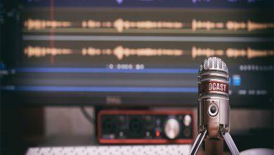 Photo of Podcast Nedir – Podcast Hakkında Bilmeniz Gerekenler