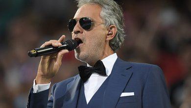 Photo of Andrea Bocelli – Hayat Bir Mucize Midir? Yoksa Mucize Yeteneklerinizi Keşfetmek Midir?
