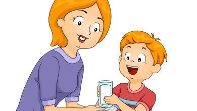 Photo of Howard Kelly ve Bir Bardak Süt – İlham Veren Gerçek Bir Hikaye