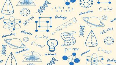Photo of Beyindeki Bilgiye Erişim Stratejisi – Beyindeki Bilgiye Erişmek için 10 Teknik