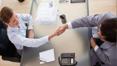 Photo of İş Görüşmesi – İş Teklifi Odaklı Müzakereler İçin Tavsiyeler