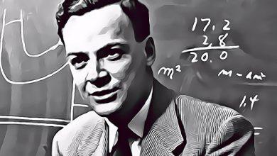 Photo of Feynman Tekniği – Öğrenmek ve Öğretmek İçin Etkin Yöntem