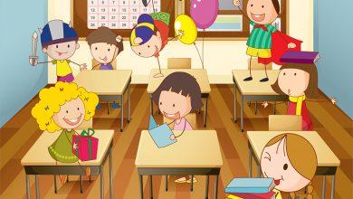 Photo of Sınıf Yönetimi – Sınıfla Uyum Oluşturmak İçin 9 İpucu