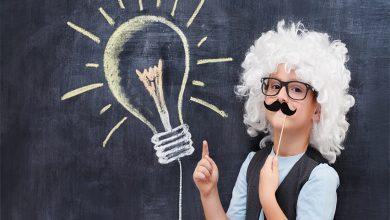 Photo of Sınıfta Yaratıcılık – Yaratıcılığı Eğitimin Bir Parçası Haline Getirin