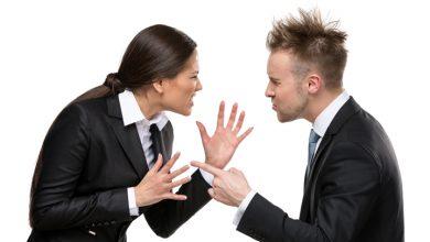 Photo of Tartışmak Nedir? Tartışırken nelere dikkat etmeliyiz?