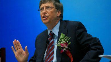 Photo of Bill Gates – Bill Gates Kaç Kitap Okuyor, Nasıl Okuyor?