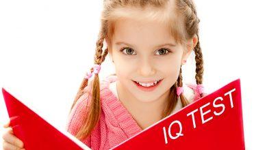 Photo of Çocuğum Ne Kadar Zeki – Çocuğunuzun IQ Puanını Bilmek Neden Önemli