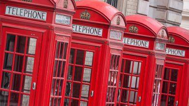 Photo of Telefonda İngilizce Konuşma Kalıpları – En Yaygın 70 Cümle ve Kelime