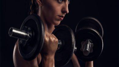 Photo of Yağ Yakan Egzersizler – Vücudunuzu Germek için 10 Egzersiz