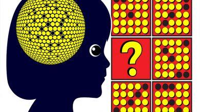 Photo of Zeka Nasıl Geliştirilir – Çocuğunuzun IQ'sunu Artırmanın 15 Yolu