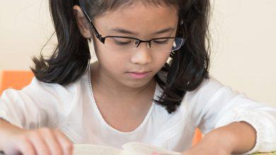 Photo of Çocuklar Nasıl Matematik Öğrenir?