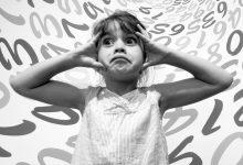Photo of Diskalkuli Nedir – Çocuğum Diskalkuli mi – Ne Yapmalıyım?