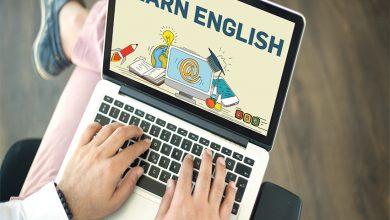 Photo of İngilizcede Günlük Konuşma – Kullanabileceğiniz 9 Rutin Cümle
