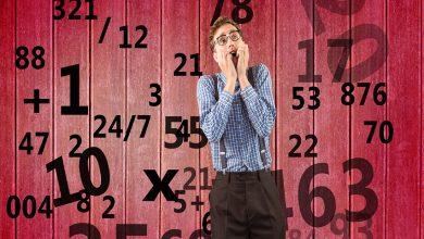Photo of Matematik Öğrenme Güçlüğü – Diskalkuliyi Yönetmek İçin 5+1 Strateji