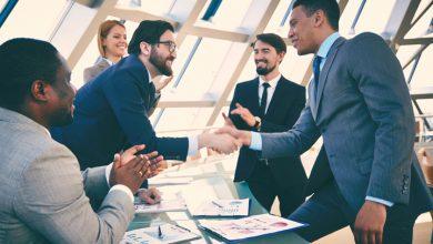 müzakereler için 10 pazarlık taktiği