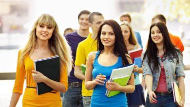 Photo of Üniversite Tercihi Yaparken Nelere Dikkat Etmelisiniz?