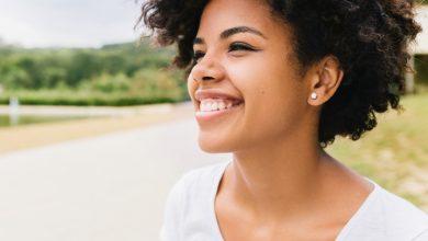 Photo of Surat Asmak İçin Çok Sebep Var – Gülümsediğin Kadar Çoğalırsın!