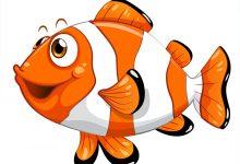 Photo of Hafıza Gücü – Fil Hafızası mı Balık Hafızası mı; Hangisine Sahipsiniz?