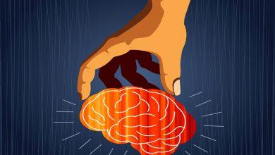 Photo of Beyin Gücünü Geliştirme – Beyninizi Geliştirmek İçin 6 Temel Çaba