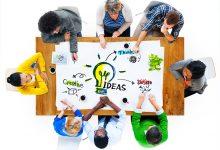 Photo of Uygulamalı İnovasyon – Merak İnovasyonun Hocasıdır