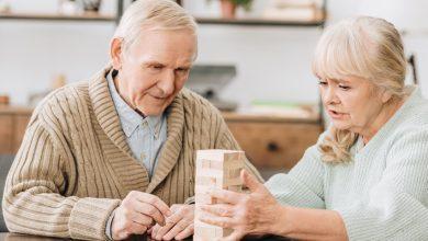 alzheimer tedavisi ve yüksek dha